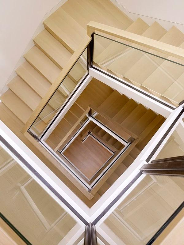 Larkin Street Residence-John Maniscalco Architecture-22-1 Kindesign