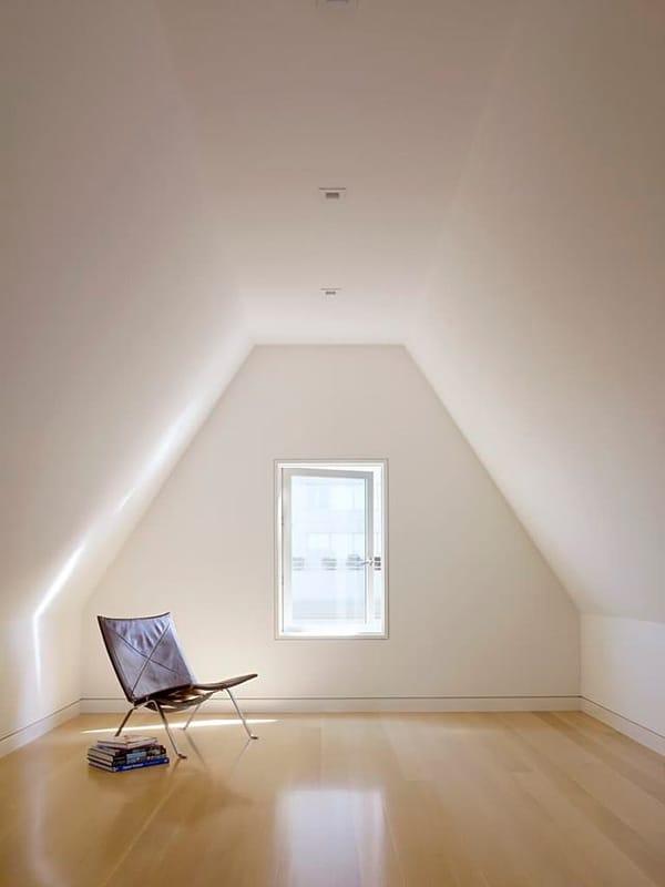 Larkin Street Residence-John Maniscalco Architecture-23-1 Kindesign