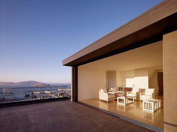 Larkin Street Residence-John Maniscalco Architecture-25-1 Kindesign
