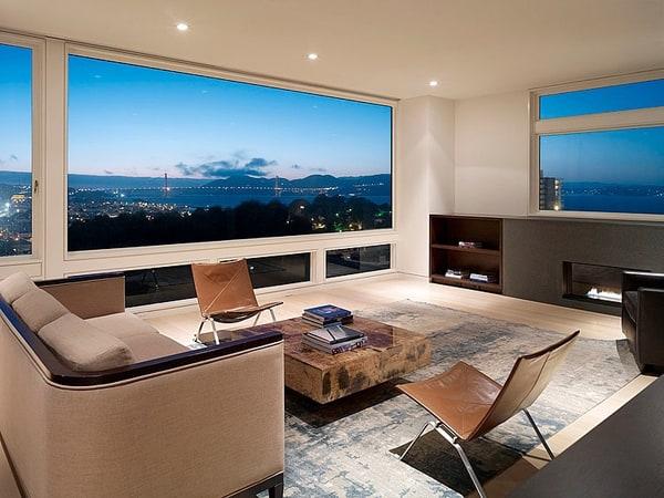Larkin Street Residence-John Maniscalco Architecture-26-1 Kindesign
