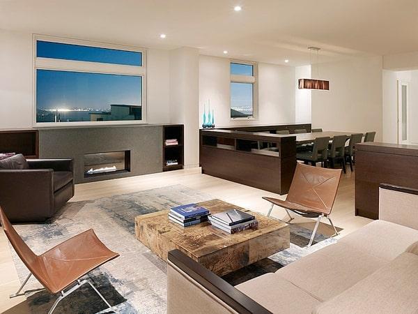 Larkin Street Residence-John Maniscalco Architecture-27-1 Kindesign