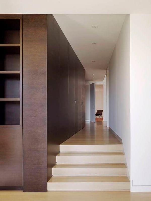 Larkin Street Residence-John Maniscalco Architecture-28-1 Kindesign