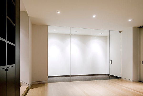 Larkin Street Residence-John Maniscalco Architecture-29-1 Kindesign