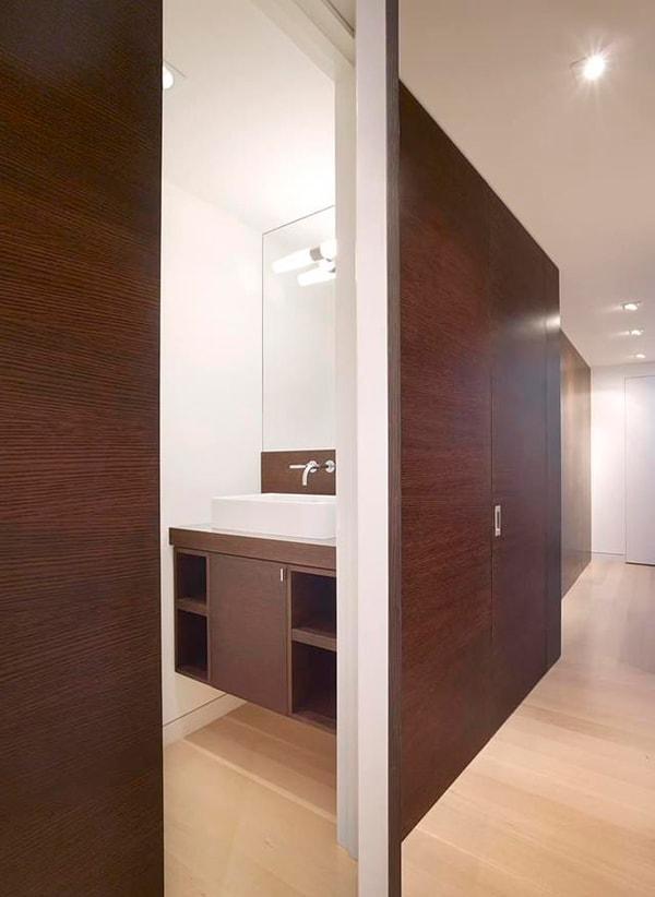 Larkin Street Residence-John Maniscalco Architecture-30-1 Kindesign