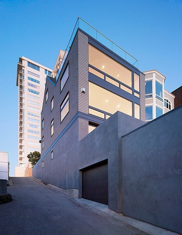 Larkin Street Residence-John Maniscalco Architecture-31-1 Kindesign