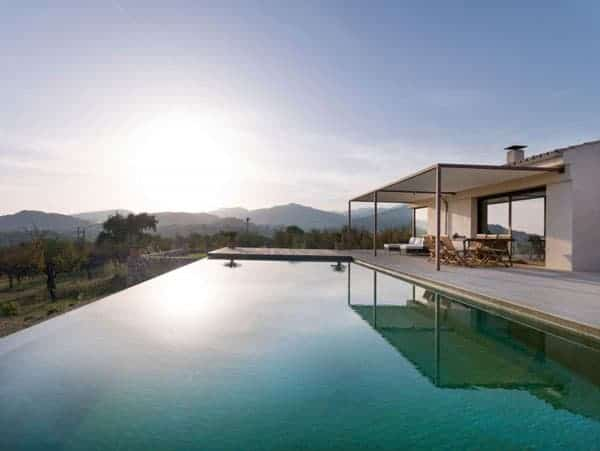 Mallorca House-Marga Rotger-01-1 Kindesign