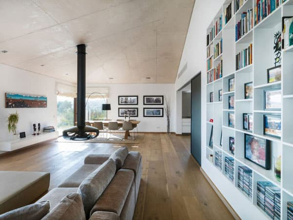 Mallorca House-Marga Rotger-02-1 Kindesign