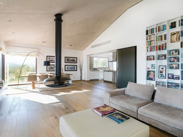 Mallorca House-Marga Rotger-03-1 Kindesign