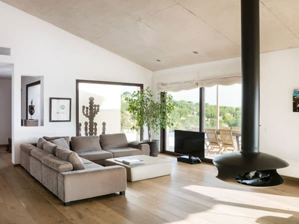 Mallorca House-Marga Rotger-04-1 Kindesign