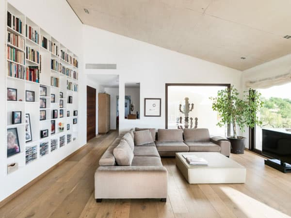 Mallorca House-Marga Rotger-05-1 Kindesign