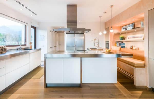 Mallorca House-Marga Rotger-06-1 Kindesign