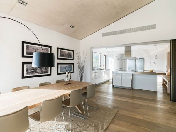 Mallorca House-Marga Rotger-07-1 Kindesign