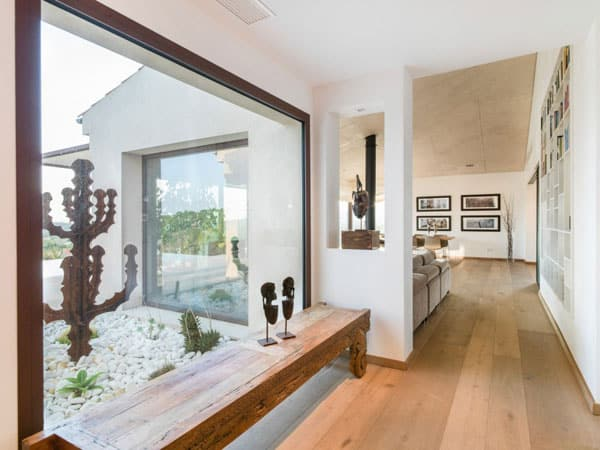 Mallorca House-Marga Rotger-08-1 Kindesign