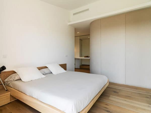 Mallorca House-Marga Rotger-09-1 Kindesign