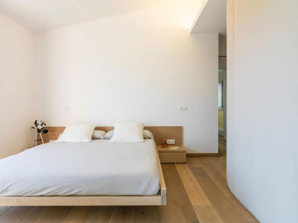 Mallorca House-Marga Rotger-10-1 Kindesign