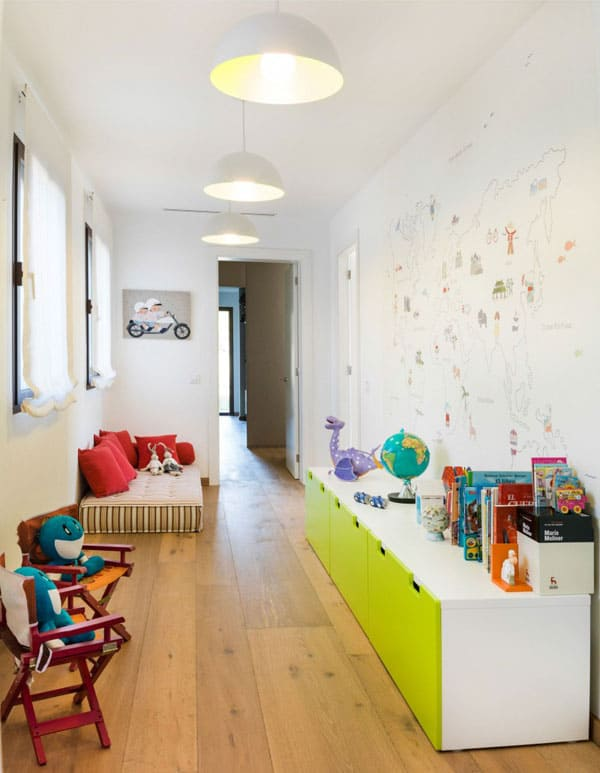 Mallorca House-Marga Rotger-11-1 Kindesign