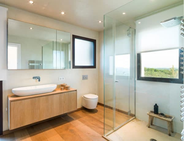 Mallorca House-Marga Rotger-12-1 Kindesign