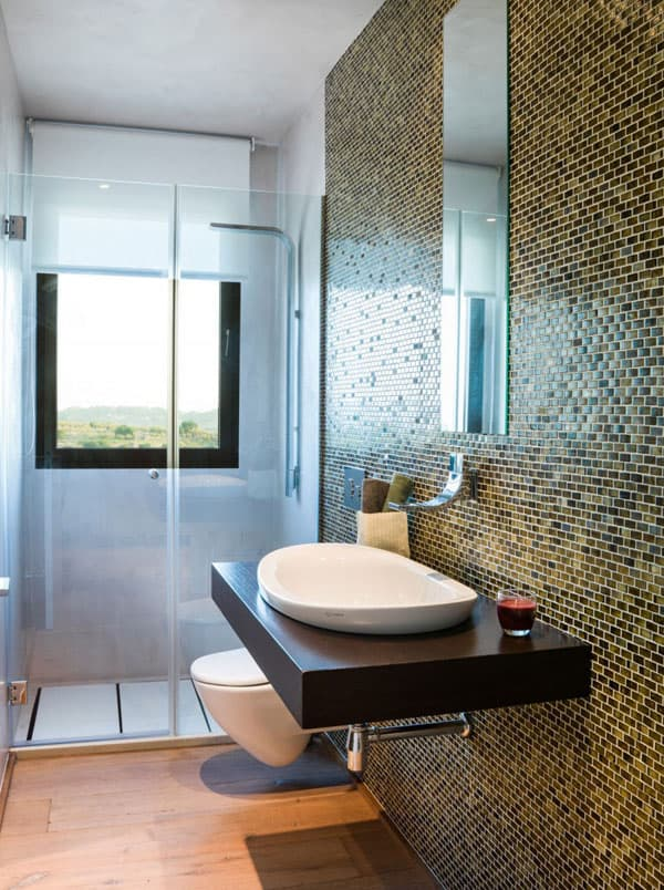 Mallorca House-Marga Rotger-13-1 Kindesign