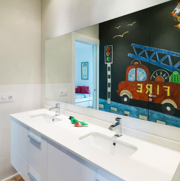 Mallorca House-Marga Rotger-14-1 Kindesign