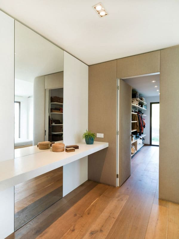 Mallorca House-Marga Rotger-15-1 Kindesign