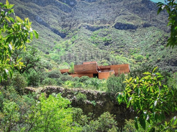 Narigua House-P0 Architecture-02-1 Kindesign