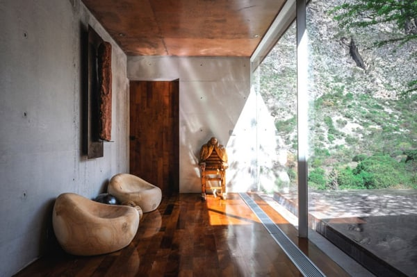 Narigua House-P0 Architecture-13-1 Kindesign