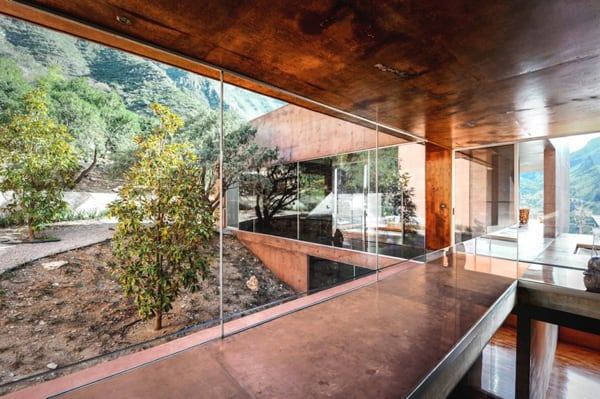 Narigua House-P0 Architecture-15-1 Kindesign