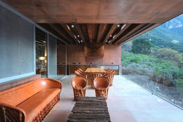 Narigua House-P0 Architecture-19-1 Kindesign