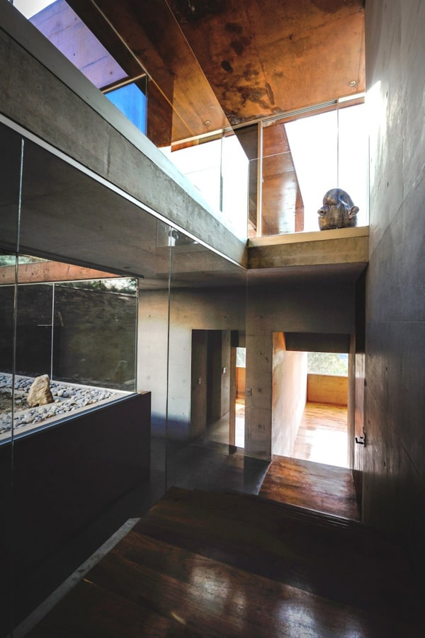 Narigua House-P0 Architecture-22-1 Kindesign