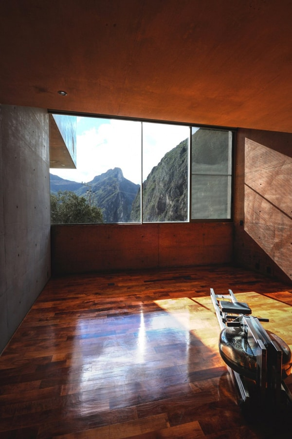 Narigua House-P0 Architecture-27-1 Kindesign