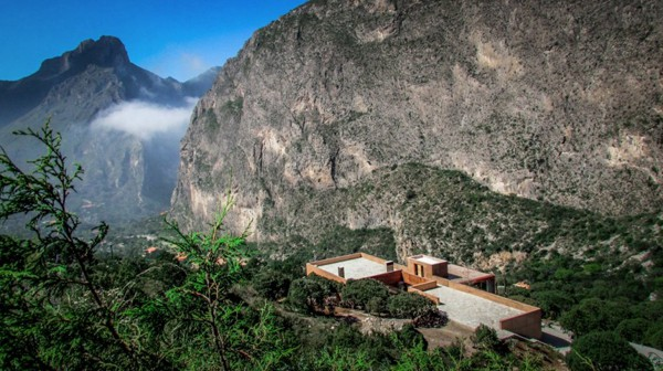 Narigua House-P0 Architecture-32-1 Kindesign