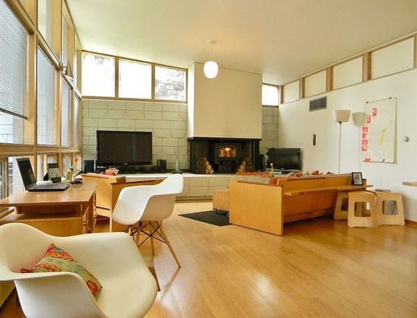 Rural Mid-Century Modern-James Cowan-20-1 Kindesign