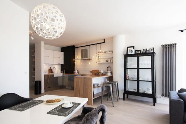 Scandinavian Apartment-Soma Architekci-02-1 Kindesign