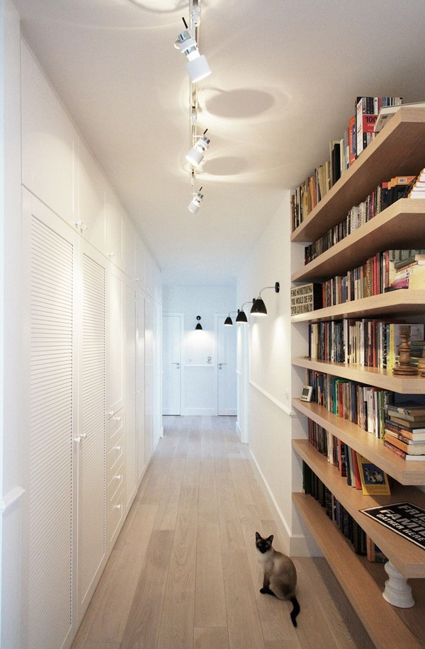 Scandinavian Apartment-Soma Architekci-09-1 Kindesign