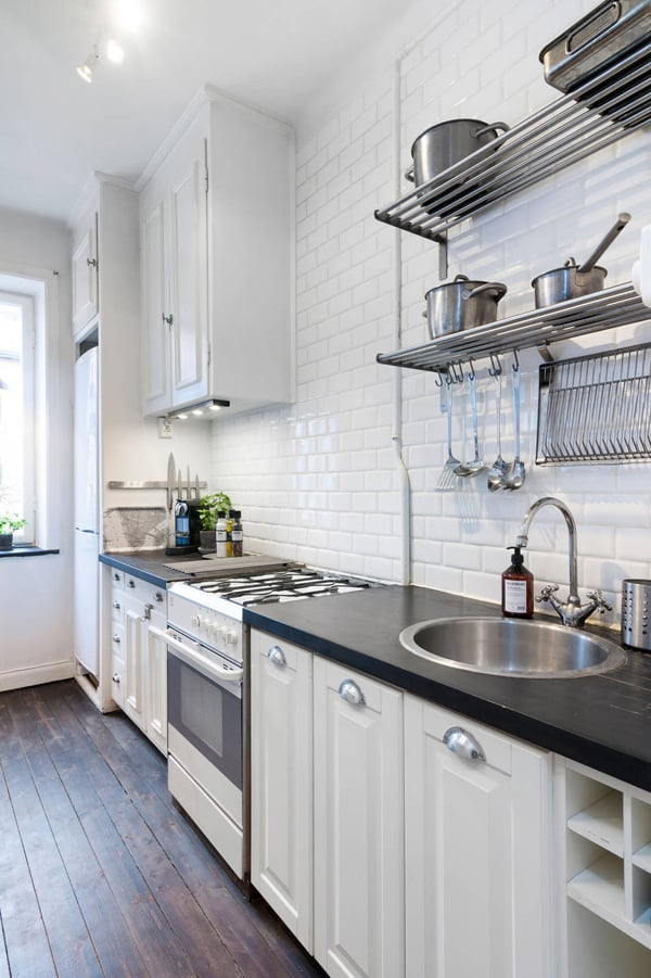 Scandinavian Kitchen Designs-03-1 Kindesign