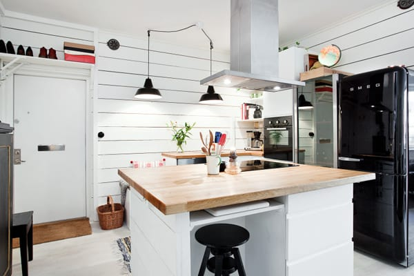Scandinavian Kitchen Designs 07 1 Kindesign