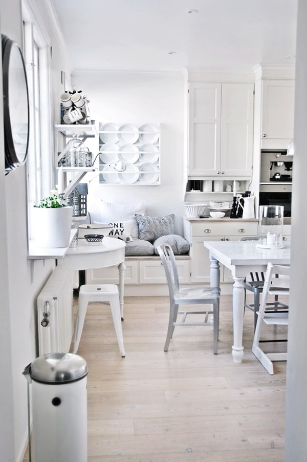 Scandinavian Kitchen Designs-18-1 Kindesign