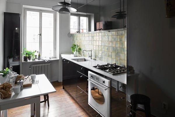 Scandinavian Kitchen Designs-21-1 Kindesign