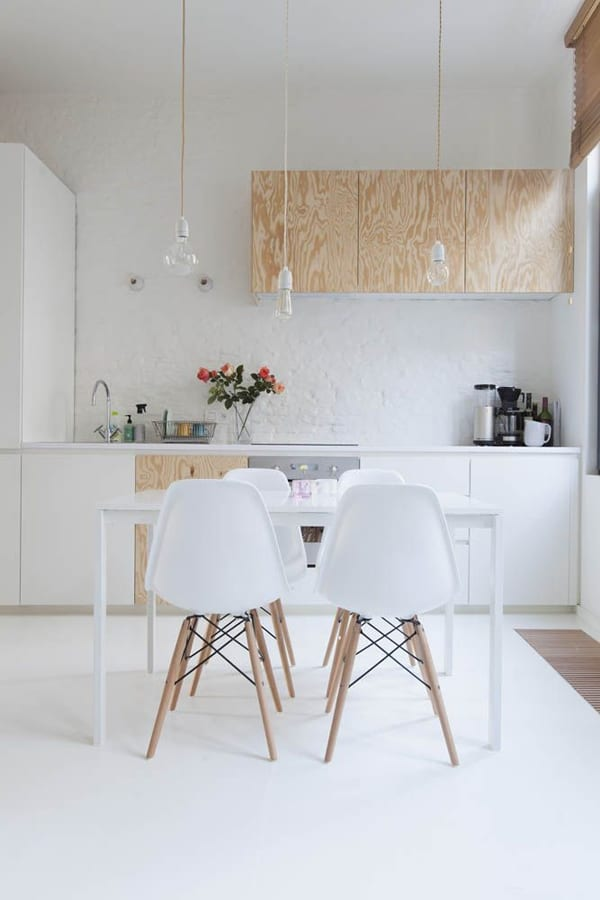 Scandinavian Kitchen Designs-32-1 Kindesign