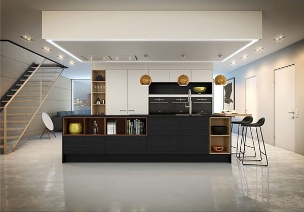 Scandinavian Kitchen Designs-36-1 Kindesign