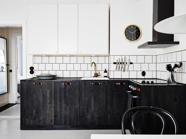 Scandinavian Kitchen Designs-37-1 Kindesign