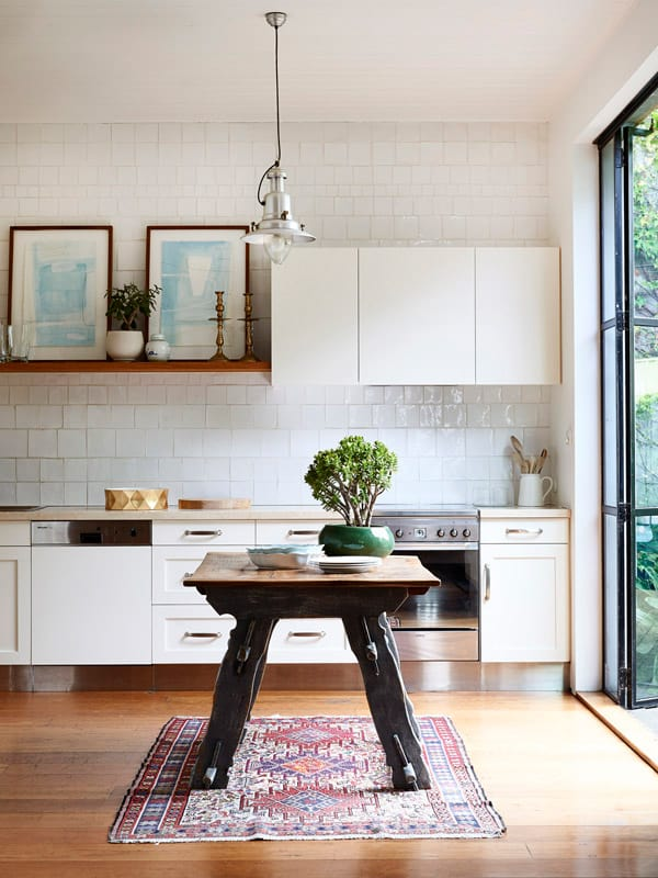 Scandinavian Kitchen Designs-43-1 Kindesign