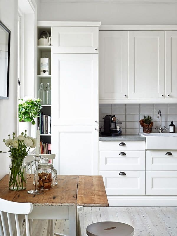 Scandinavian Kitchen Designs-46-1 Kindesign