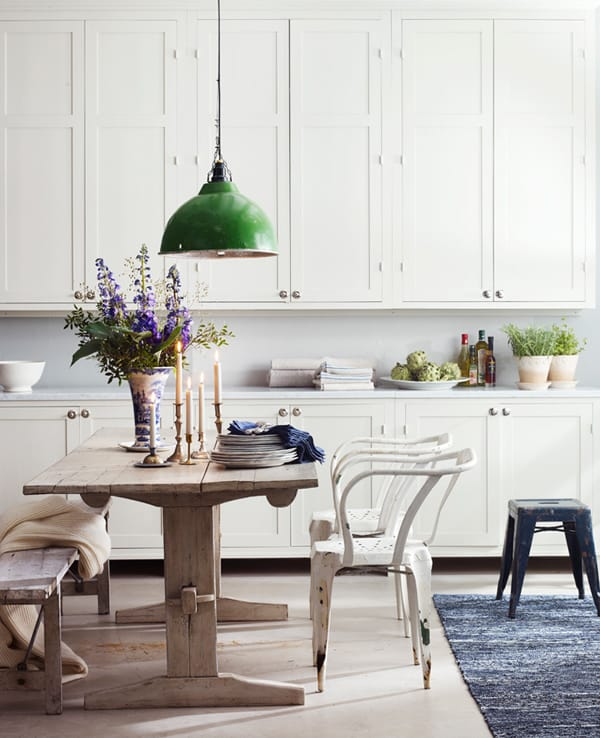 Scandinavian Kitchen Designs-59-1 Kindesign