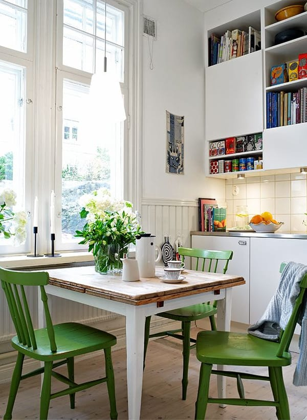 Scandinavian Kitchen Designs-60-1 Kindesign