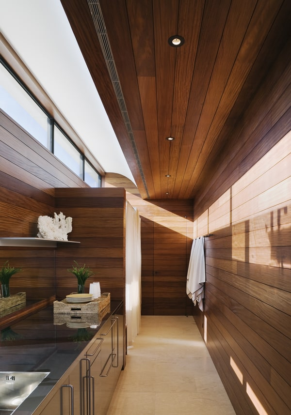 Southampton Beach House-Alexander Gorlin Architects-09-1 Kindesign