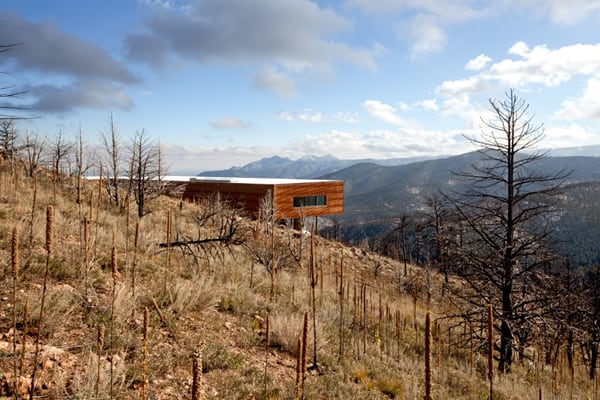 Sunshine Canyon Residence-THA Architecture-02-1 Kindesign