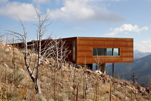 Sunshine Canyon Residence-THA Architecture-05-1 Kindesign