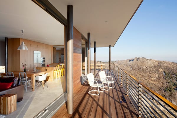 Sunshine Canyon Residence-THA Architecture-07-1 Kindesign