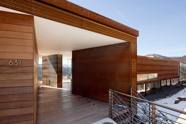 Sunshine Canyon Residence-THA Architecture-13-1 Kindesign